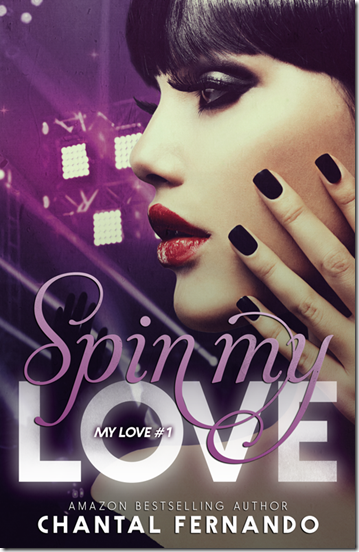 SpinMyLovecover