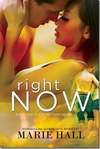 Right_Now-MarieHall1