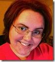 Scarlett Jade Author Pic
