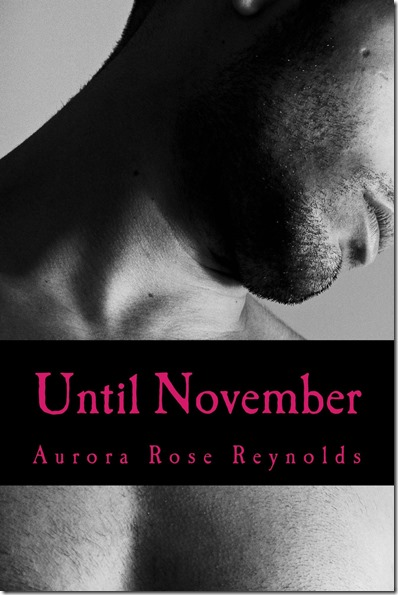 Until_November_Cover